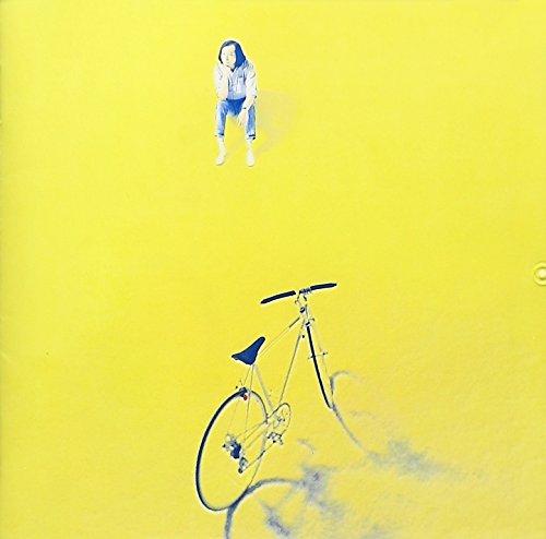 踊ろよ、フィッシュ(Album Version)