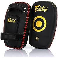 Fairtex kplc6 Smallキックパッド
