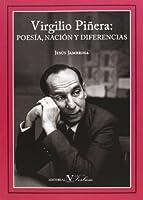 Virgilio Piñera : poesía, nación y diferencias