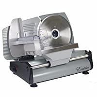 ?Excalibur 7.5-inch Meat Slicer by Excalibur