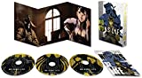 ノー・ガンズ・ライフ DVD BOX 2 (初回生産限定)