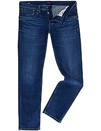 (ペペジーンズ) Pepe Jeans メンズ ボトムス・パンツ ジーンズ・デニム Cash Pepe Denim Jeans [並行輸入品]