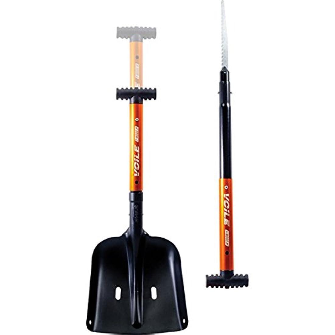 腐食する唇全部ボイルT Wood Shovel