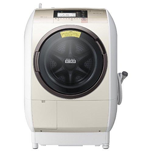 BD-V9800L(N) シャンパン ヒートリサイクル 風アイロン ビッグドラム