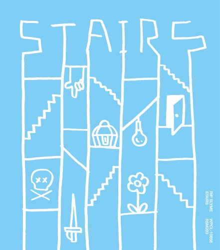 STAIRSの詳細を見る