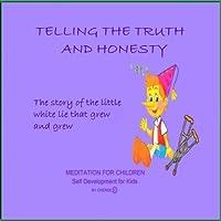 Telling The truth【CD】 [並行輸入品]