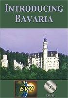 Introducing Bavaria DVD [並行輸入品]