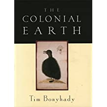 Colonial Earth, The