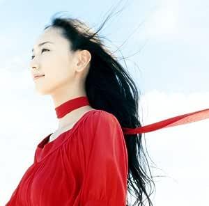 赤い糸 <通常盤>