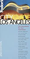 Fodor's Cityguide Los Angeles, 2nd Edition (Fodor's Cityguides)