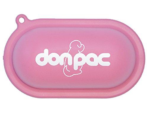 don-pac ドンパック POP ピンク