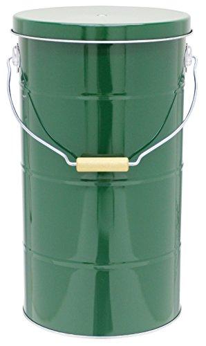 ライスストッカーRS10G緑