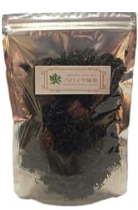 パパイヤ葉茶 50g