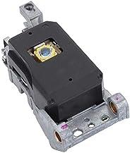 Bopfimer KHS-400B交換用光学レンズヘッドパーツ 2 PS2ゲームコンソール用
