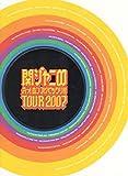 関ジャニ∞ えっ!ホンマ!?ビックリ!! TOUR 2007 [パンフレット]