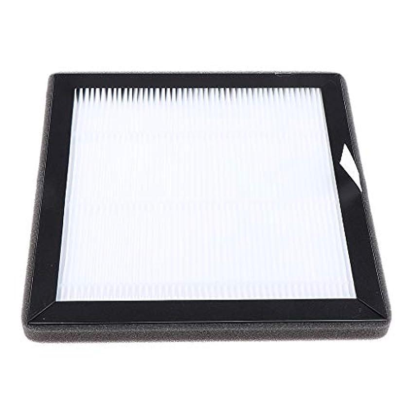 苗マナーグラフィックプロのこぼれ防止フィルター - 耐久性と再利用可能 - 60 W強力なパワーネイルダストコレクターネイル研削研磨ダストサクションエクストラクタ用