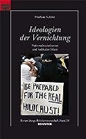 Ideologien der Vernichtung: Nationalsozialismus und radikaler Islam