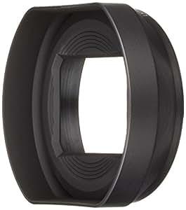 SIGMA レンズフード LH1-01