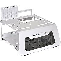 Lian Li テストベンチ ホワイト PC-T70W 日本正規代理店品