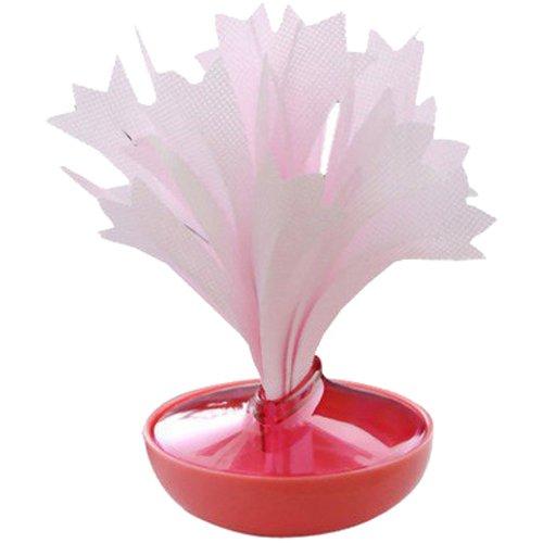 エコロジー加湿器 ミスティブーケ POPカラー ピンク U703-03 家電 空気清浄機・加湿器 加湿器 [並行輸入品]