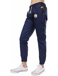 0dc9114fe14a6c Amazon.co.jp: イエロー - ロングパンツ / メンズ: 服&ファッション小物