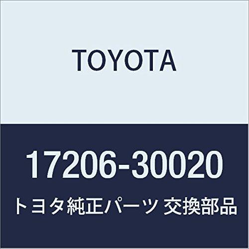 TOYOTA (トヨタ) 純正部品 コンプレッサアウトレット...