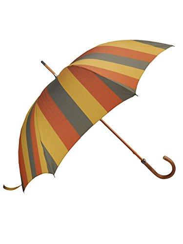 (マリア フランチェスコ) Maglia Francesco の長傘の画像