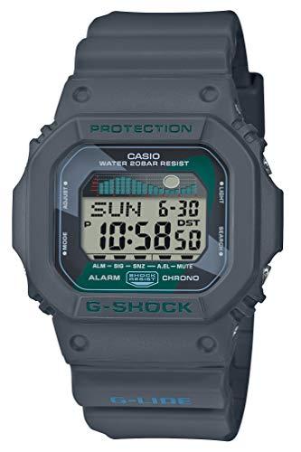 CASIO(カシオ)『G-SHOCK(G-LIDE GLX-5600VH-1JF)』