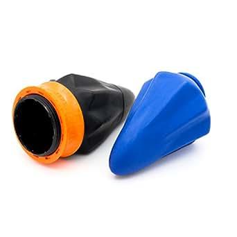 脅威の命中率! Pocket Shot ハイテク スリングショット パチンコ ポケットショット 米国製 日本正規品