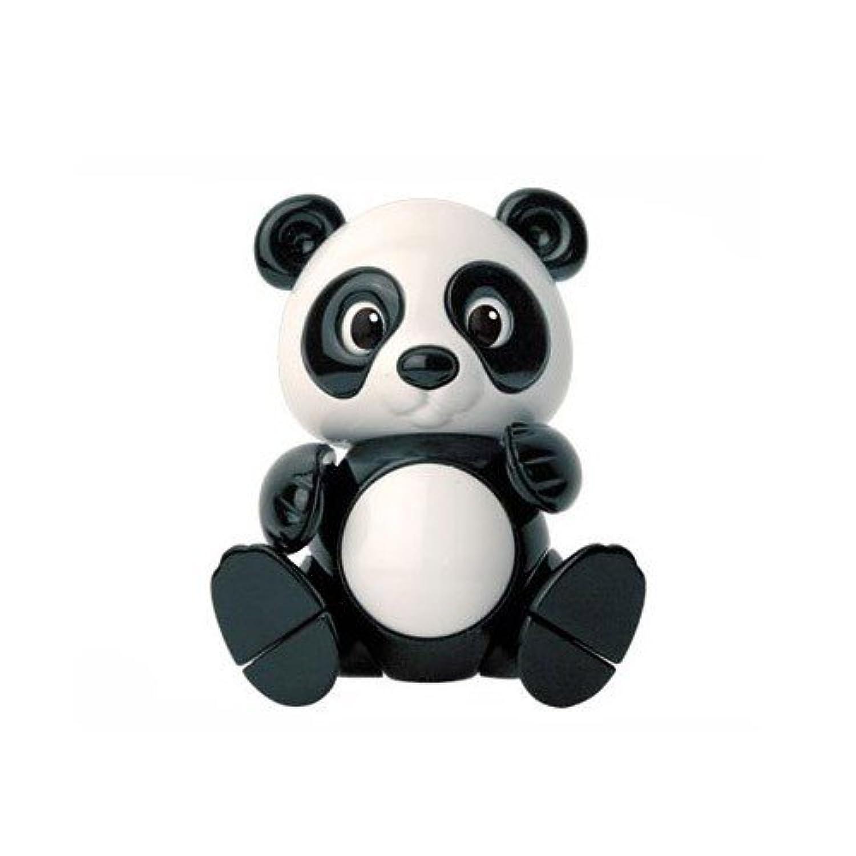 TOLO My friend - Panda