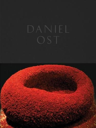 Daniel Ost: Floral Art and the...