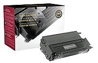 WPP 200867pリサイクルトナーカートリッジRicohタイプ1135