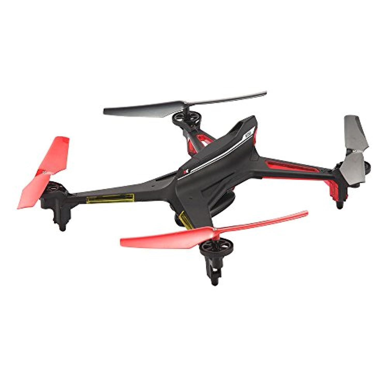Springdoit クアドコプタードローンヘリコプター絶妙なWIFI接続空中ビデオカメラのバージョンクリスマスプレゼント