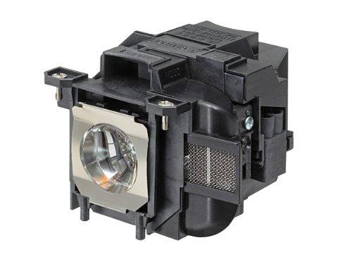 エプソン プロジェクター交換用ランプ ELPLP78 EB-X24/W18/X18/S18/EH-TW410/TW5200用