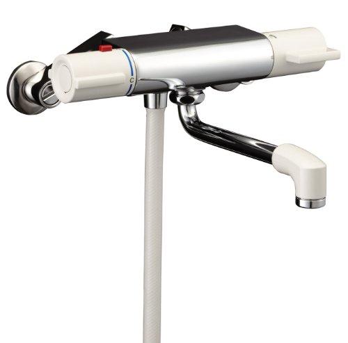 INAX サーモスタット付きシャワーバス水栓 RBF-511 RBF-511