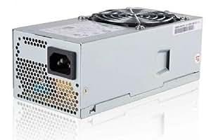 IN-WIN PC電源 300W シルバー IP-P300HF7-2