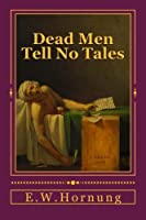 Dead Men Tell No Tales [並行輸入品]