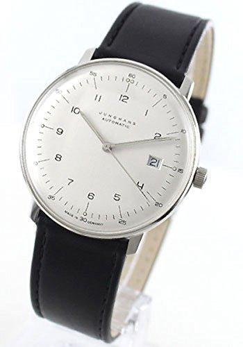 ユンハンス マックスビル 腕時計 メンズ JUNGHANS 027/4700.00[並行輸入品]