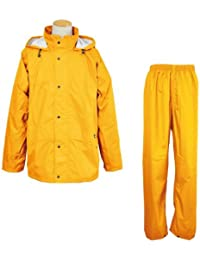 コヤナギ 【ムレないのに、濡れない。】 《防水・透湿性+耐久撥水性/エントラント2000K》 ワークドライ #9500
