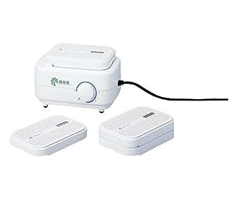 アズワン 吸湿シリカゲルカード&乾燥器 /1-5386-01