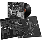 BOTH DIRECTIONS AT ONC [12 inch Analog]