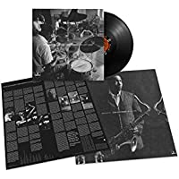 Both Directions at Once: the L [12 inch Analog]