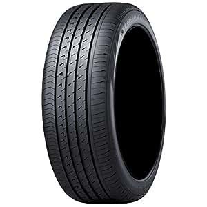 ダンロップ(DUNLOP) 低燃費タイヤ VEURO VE303 225/45R18 95W 304311.0