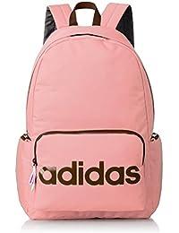 [アディダス] adidas リュック スクール(レディース) 45cm 21L 47152