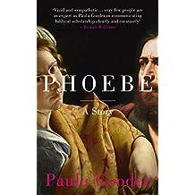 Phoebe: A Story