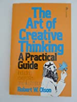 Art of Creative Thinking Edition: First