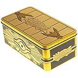 Yu-Gi-Oh! 2019 Gold Sarcophagus MegaTin