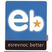 eb - esrevnoc better