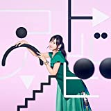 【Amazon.co.jp限定】「コトバアソビ」 (通常盤)(複製サイン&コメント入りL判ブロマイド付)