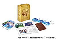 LOST SONG Blu-ray BOX ~Full Orchestra~